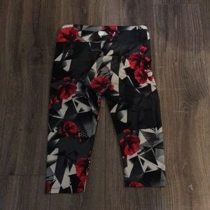 Balance Collection Pants - Balance collection size M leggings new